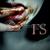 Frozen Souls - Normal -  Fs50x50