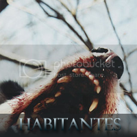 • Finite Incantatem à vie • {Foro Harry Poter RPG} Habitantes2