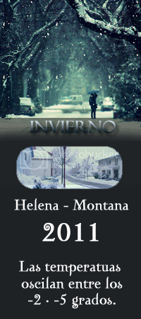 • Finite Incantatem à vie • {Foro Harry Poter RPG} Invierno2
