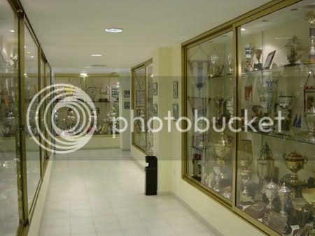 Sala de Trofeos Sala20trofeos1