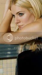 Amanda A. Growney