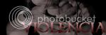 Círculo de Violencia