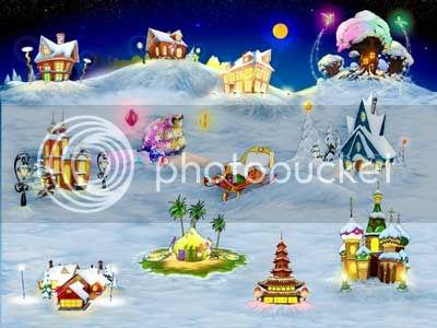Ảnh mừng Giáng Sinh! 14Christmas_to