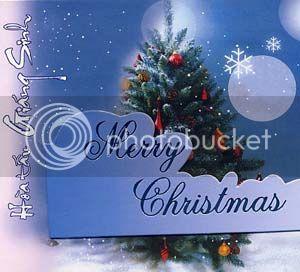 Ảnh mừng Giáng Sinh! 494c871b_cd_hthoataugiangsinh_front