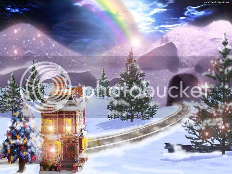 Ảnh mừng Giáng Sinh! 494c8722_christmas_wallpaper_02_115