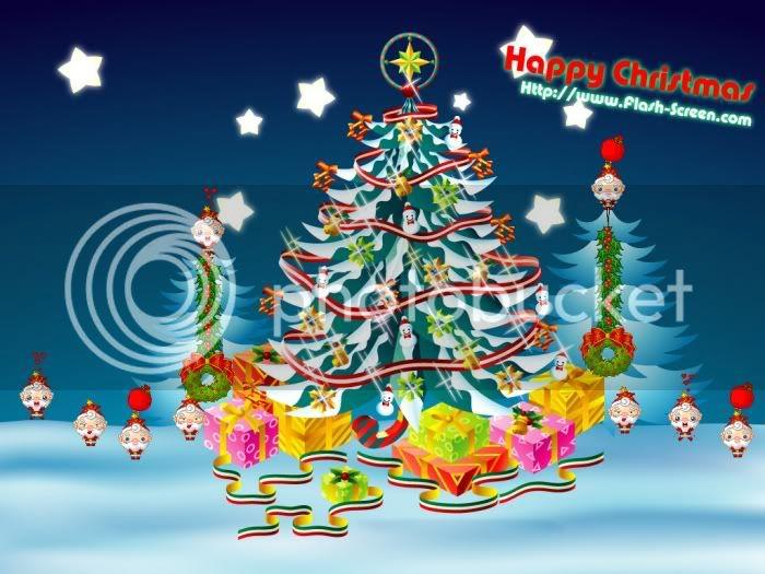 Ảnh mừng Giáng Sinh! 494c8730_christmas-tree-1_resize
