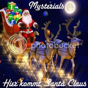 Ảnh mừng Giáng Sinh! 494c8731_e72d3e84df08ceef18b8d25c75