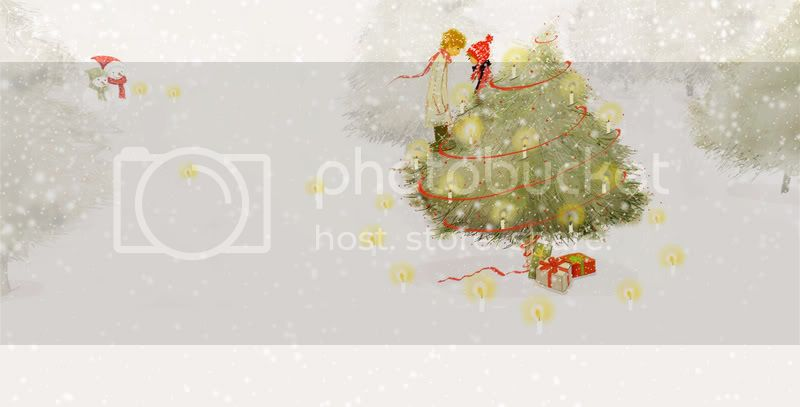 Ảnh mừng Giáng Sinh! 494c8735_giang_sinh_hong-2