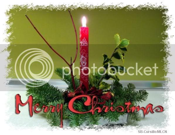 Ảnh mừng Giáng Sinh! 494c873c_giangsinh20