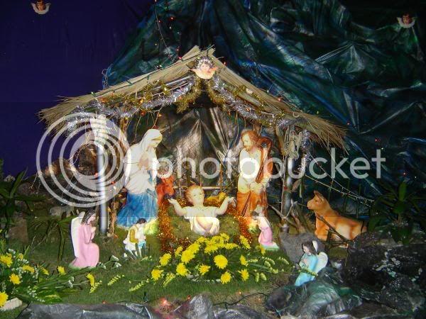 Ảnh mừng Giáng Sinh! 494c87c9_giangsinhxomnho2