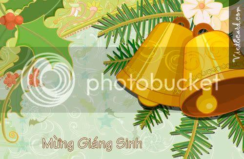 Ảnh mừng Giáng Sinh! 494c8940_mung-giang-sinh