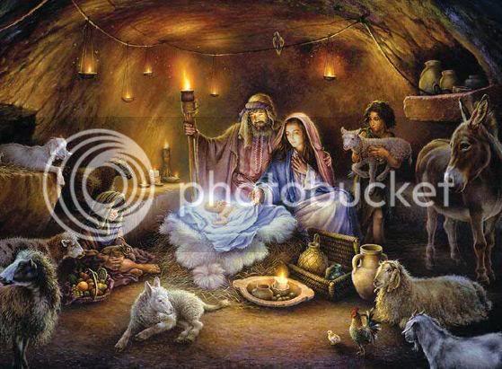 Ảnh mừng Giáng Sinh! 494c8940_no_room_in_the_inn