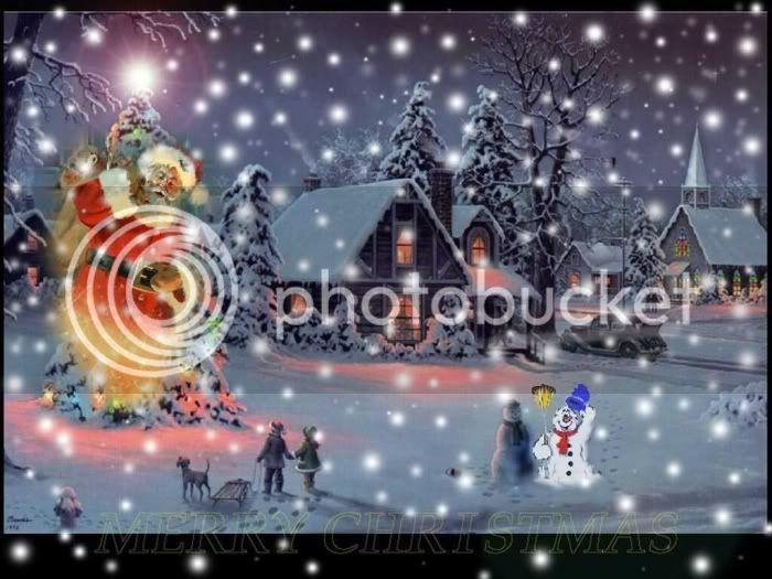 Ảnh mừng Giáng Sinh! 494c8940_noel_christmas_70683_resiz