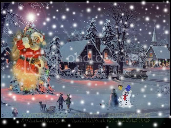 Ảnh mừng Giáng Sinh! 494c8941_noel-christmas-pictures_re