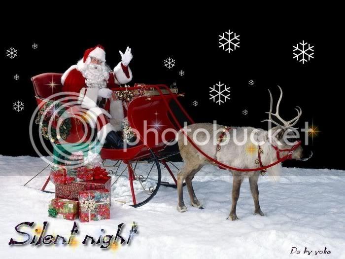 Ảnh mừng Giáng Sinh! 494c8941_noelbot1yg7_resize