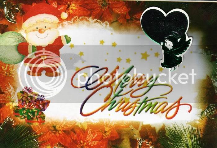 Ảnh mừng Giáng Sinh! GiangSinh2004