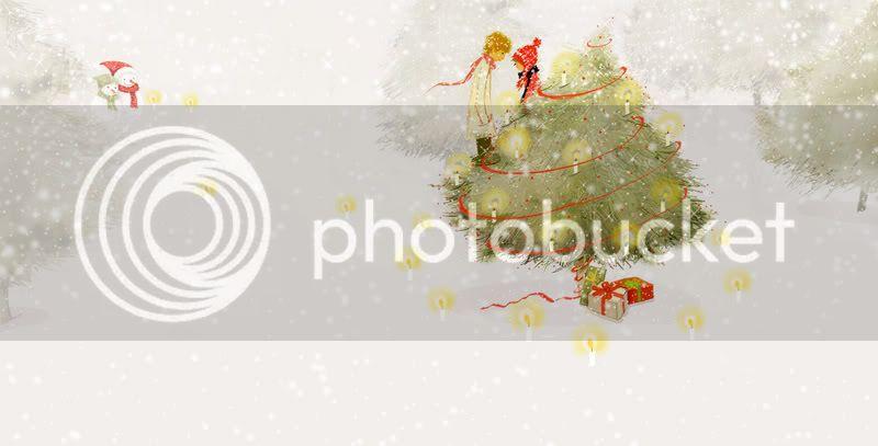 Ảnh mừng Giáng Sinh! Giang_sinh_hong-2