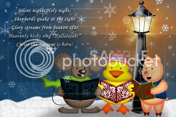 Ảnh mừng Giáng Sinh! Jccarollinglt7