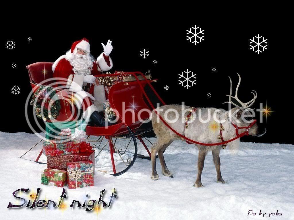 Ảnh mừng Giáng Sinh! Noelbot1yg7