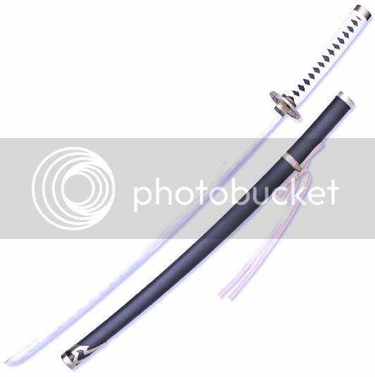 Juan Kuro White_dragon_katana_sword-1