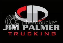 Jim Palmer VTC