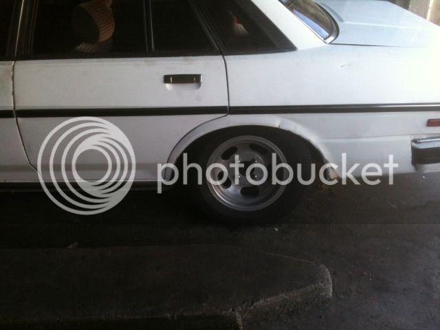 """SoCal 14"""" 4x114 Staggered wheels 4 trades A907683A-C2B9-4558-A98E-60E4838433E8-422-0000003D35AE3471"""