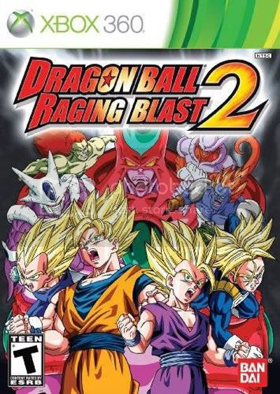 Que os parece el nuevo dragon ball raging blast 2?? Xbox360_DragonBallRagingBlast2_001