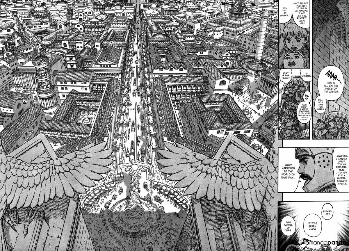 [Manga] Berserk - Page 19 Berserk-4898105