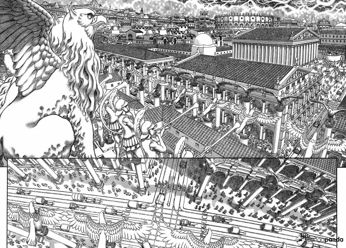 [Manga] Berserk - Page 19 Berserk-4898107