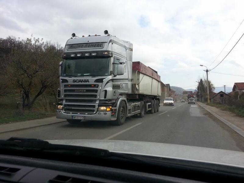 Scania R         - Page 12 1452200_639144249457866_981428661_n_zpsf0f8ea64