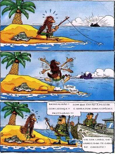 Atenção ás licenças de pesca... Cartoon-001