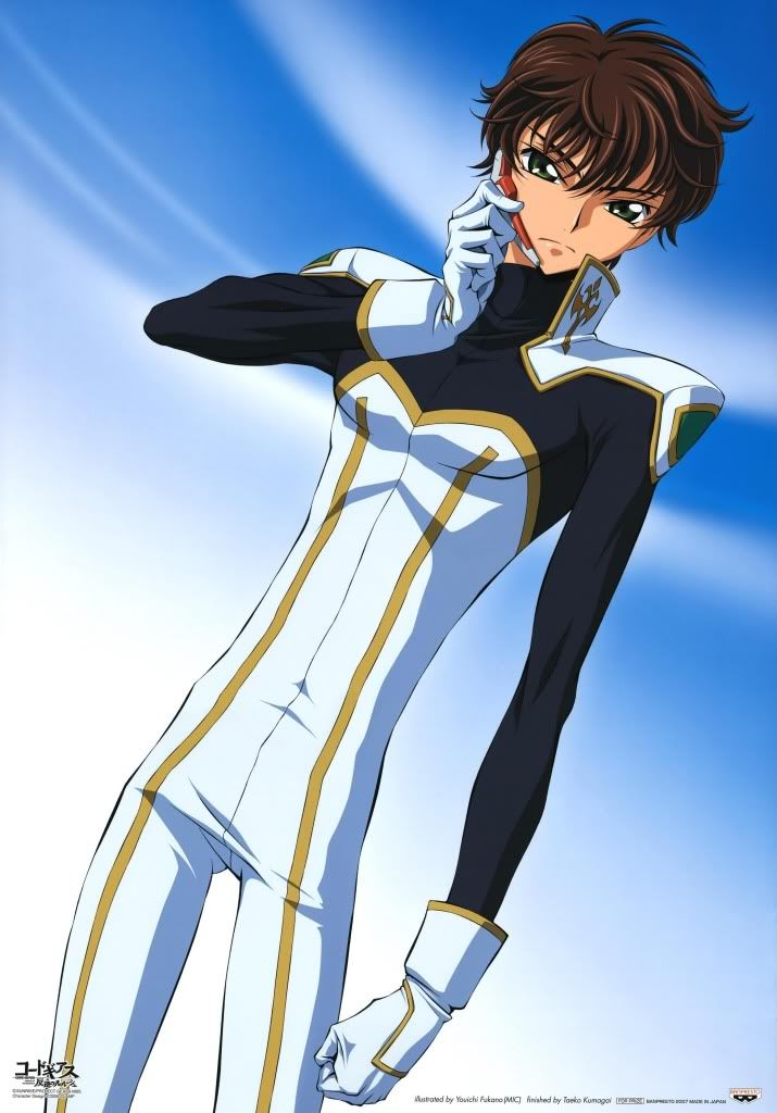 Code Geass Pictures - Page 2 Minitokyo-72