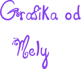 MeLLy' graphics 1-1
