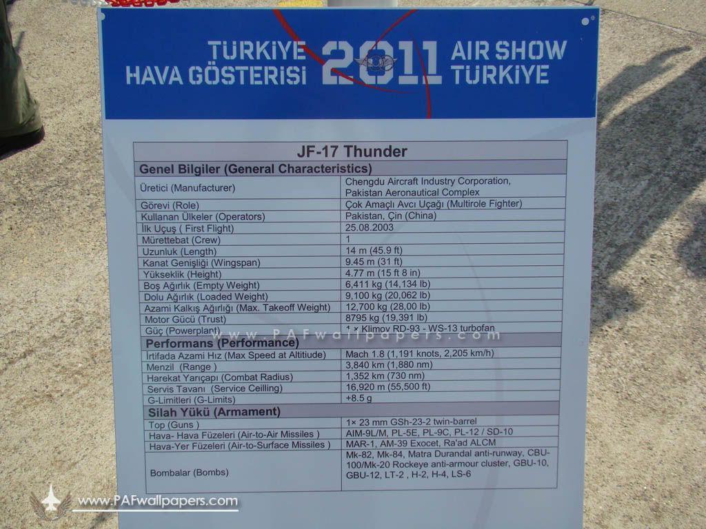 FC-1/ JF-17 Thunder: News - Page 2 Izmir_2