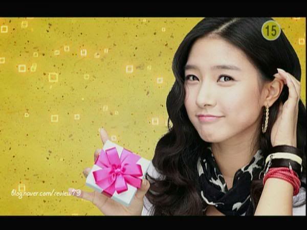 صور الممتلات الكوريات S