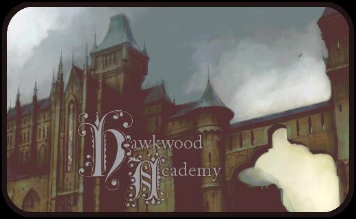 Hawkwood Academy HawwAD