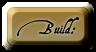|:|Audric |:| Build