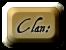 |:|Audric |:| Clan