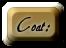 |:|Audric |:| Coat