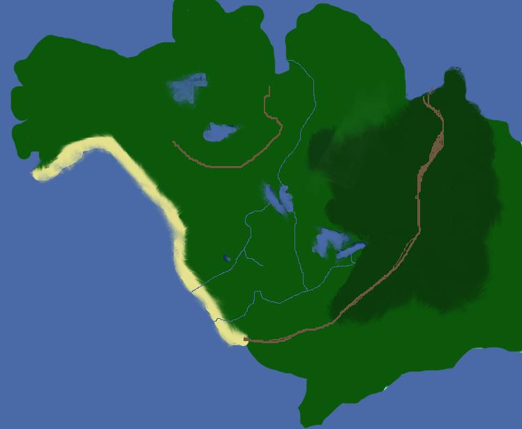 Territory map Map_zps105f68a2