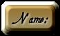 |:|Audric |:| Name