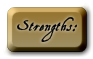 |:|Audric |:| Strengths