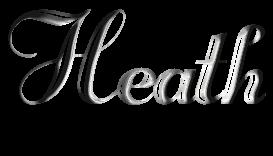 Heath Mirror Image Coollogo_com-212834214