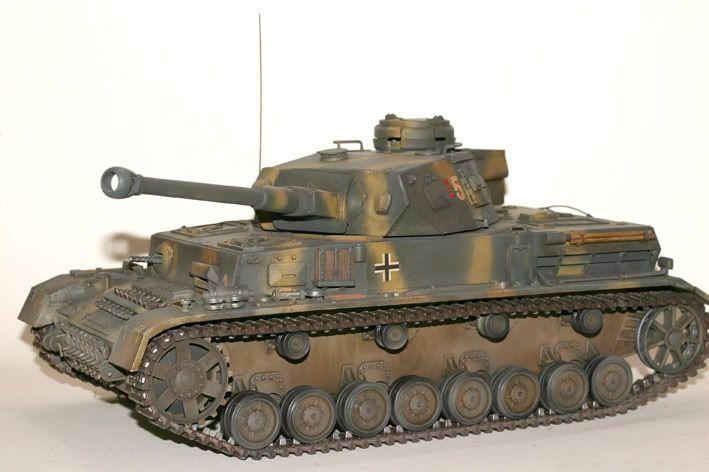 Vendo 2 miei carri armati 1/16 Wipfine1