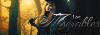 Les Miserables ~cambio de botones {élite} 100x352_zps7fcf3241