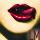 Les Miserables ~ normal 40x40_zps7ac3264c