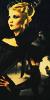 Les Miserables ~ normal 50x100_zpsa2b6243e