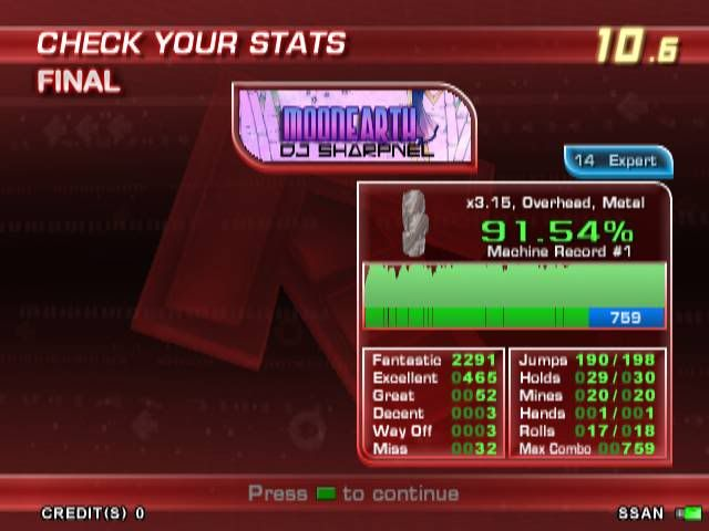 The Official ITG Accomplishments Thread Screen00002-2