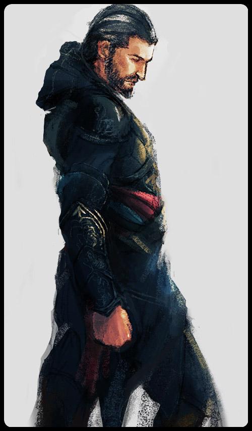 Sarutobi, Mitsuo (Updated Character Sheet) Oie_png%201