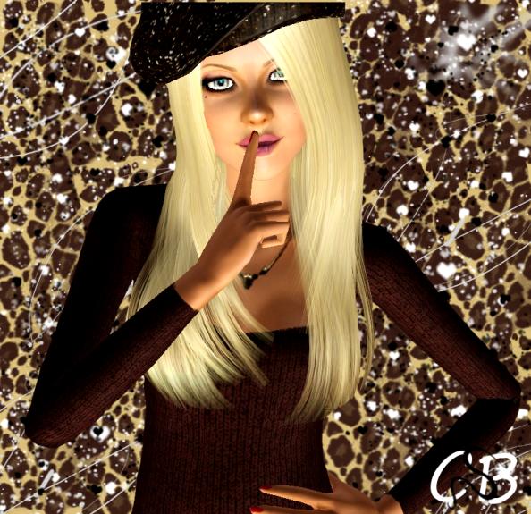 Cindy Venna Teenager Screenshot-200